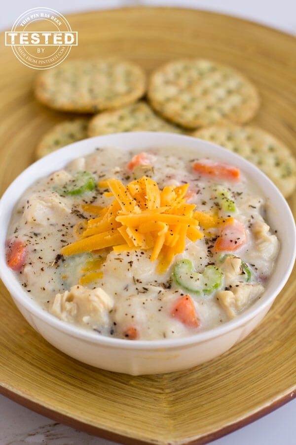 Chicken-Chowder-Potato-Bowl